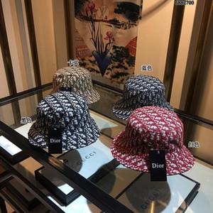 2020 Designercaps Günstige Caps Hot Sale Brandcaps Männer Frauen Baumwollweinlese-beiläufigen BrandCaps Außen Übungs-Sport-Kappen 20022014Y