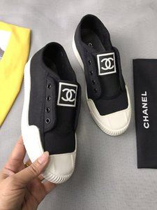 2020 Top quality Brand Women Low Casual gazelle Trainer Black White Lightweight Breathable Walking casual Shoes
