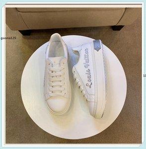 73 luxurydesigner gu32 Sports Mens Shoes Fashion Run Away Sneaker Fashion Shoes Men With Original Box Runner Outdoors Size 38-45