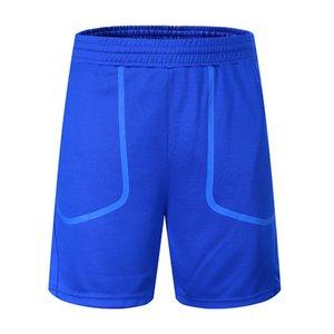 Calças Purpose Calças de lazer tempo de esportes homens e mulheres Geral Ar Livre Run Training Shorts Ténis de Mesa Badminton