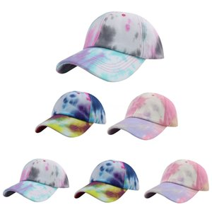 Fashion Protection Cap Protective Fisherman Cap Outdoor Safety Defence Full Mask Sun-Shade Security Party Caps T2C5200 #780