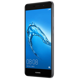 "Orijinal Huawei 7 Artı 4G LTE Mobil Telefon Snapdragon 435 Octa Çekirdek 3 GB RAM 32GB ROM Android 5.5"" 12MP Parmak İzi Kimlik Akıllı Cep Telefonu Enjoy"