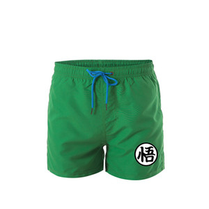 Плавок 2018 Лето Мужская спандекс Boardshorts Quick Dry Board Shorts Bermuda Surf Beach Купальники Short Homme New Phantom