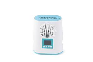 Портативный мини Cryolipolisis жира Замораживание машина для похудения Вакуумная липолиз Липосакция Потеря веса Cryo жира Замораживание машина для домашнего использования