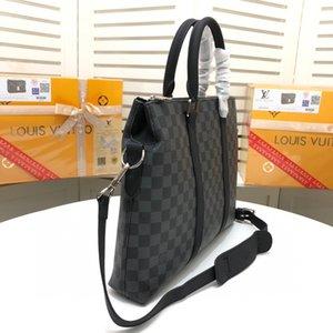 Розовый sugao роскошные сумки цепи сумка дизайнер crossbody сумка 2019 новый стиль женские сумки и кошелек новый стиль 12