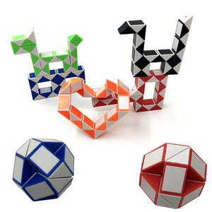 24 párrafos de la cinta mágica juguetes educativos de educación temprana bricolaje jardín de infantes útiles escolares para niños