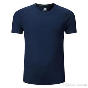 Новый бадминтон рубашка Мужчина / женщины, спортивные рубашки теннис рубашка, настольный теннис футболка, быстрые сухой спортивная тренировка футболки -82