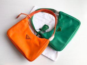 Designer sac à bandoulière pour les femmes hobo Réédition Pack poitrine dame chaînes fourre-tout sacs à main sac messager sac à main presbytes sacs à main vintage toile