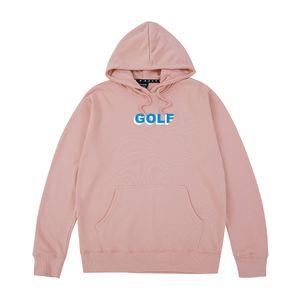 menino Wang Tyler Golf Skate Frank Ocean Harajuku Flor hoodies camisolas das mulheres dos homens unissex algodão