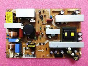 Free Shipping Original LCD Monitor Power Supply Board PCB Unit BN44-00157A PSLF231501A For Samsung LA37S81B LA37R81B