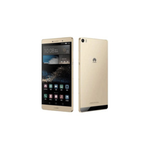 Used Smart Mobile Phone Unlock Huawei P8 Max 4G LTE Cell Phone Kirin 935 Octa Core 3GB RAM 32GB 64GB ROM Android 6.8 inch IPS 13.0MP OTG