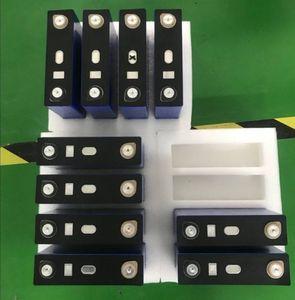 Высокая плотность энергии Lifepo4 элементный аккумулятор 3.2v 120Ah аккумуляторная батарея для Smart-сетки Решения