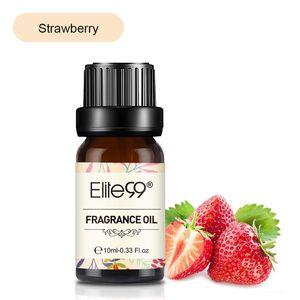 Elite99 Clobberry Clubberry Aragrance масло 10 мл пузырька для моря моря Breeze Anapse Passion Fruit Эфирное масло для ароматерапии увлажнитель