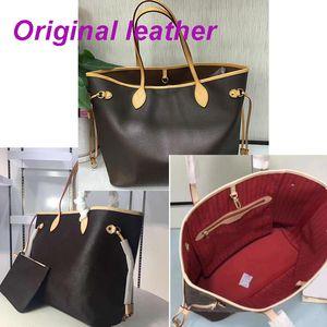 Hochwertige Designer Handtaschen Designer Luxus Handtaschen Geldbörsen Luxus Clutch Designer Taschen Tote Leder Handtaschen Umhängetasche 40995 020617