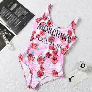 New explosion models fashion ladies sexy hot bikini underwear luxurys designers ladies bikini beach swimwear 13