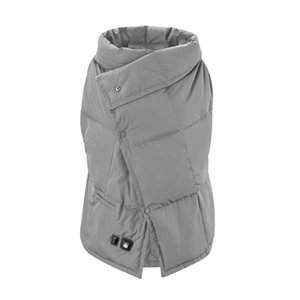 새로운 PMA Graphene 다기능 난방 담요, 온도 제어 스위치로, 당신은 쉽게 온도를 조정할 수 있습니다