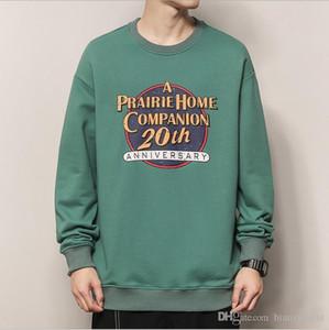 2020 3. Sezon Hoodie erkek / kadın onbir Tişörtü komik Kawaii Kore Boy Kapşonlu erkek hoodies Hip Hop Minecraft polar kumaş