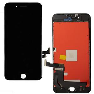 Pannelli schermo LCD per iPhone 7 8 7plus 8plus Sostituire Display LCD grado A +++ 100% provato l'Assemblea del convertitore di trasporto con la scatola di vendita al dettaglio