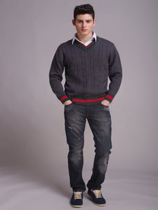 2020 new new fashion autumn and winter men's brand hoodie long-sleeved designer sweatshirt letter embroidery sweater winter new designer men