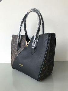 aa3 Yüksek kaliteli marka omuz çantası tasarımcıları çanta luxurys çanta kadın moda zinciri baskı çanta cüzdan telefon çanta ücretsiz gönderim GP44