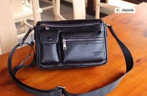 Outono e inverno novo pacote diagonal 0228-3 Handbag Top alças de ombro Bolsas Crossbody Belt Boston Bags Totes Mini Bag Embreagens Exotics