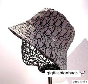2019 New mens designer hat adjustable baseball cap luxury lady fashion hat summer casquette trucker cap men women polo cap unisex Golf style