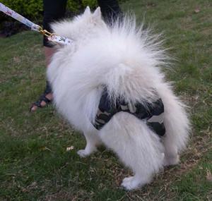 Собака Пеленки Санитарные Физиологические Брюки моющийся суки шорты плюс размер Трусы Менструация Нижнее белье Трусы 8DesignsDHLFree LQPYW989