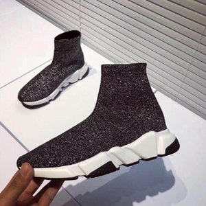 2020 balenciaca shoes Outdoor Athletic Sport Shoes For Men Top quality Outdoor Jogging Women Men Running Shoes Womens Sneakers