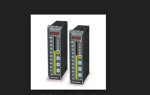Çubuk Grafik Dijital Gösterge Model KN-1240b 2 Alarm, RS-485 çıkışı