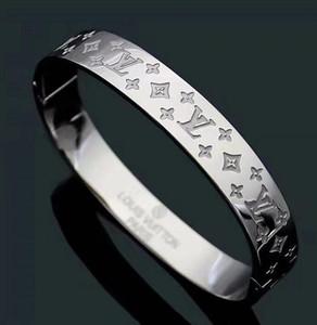 Authentique 925 Sterling Silver Charms Bracelet avec boîte Fit Pandora Perles Européennes Bijoux Bracelet Bracelet en argent réel pour les femmes