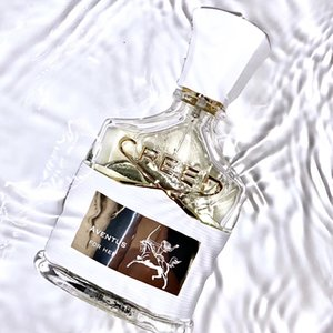 Creed Aventus For Her Perfume for Women With Long Lasting High Fragrance 75ml Good Quality come with box