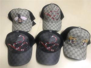 Casquette beyzbol şapkası kadın Gorras ayarlanabilir golf spor şapka erkekler hip hop Snapback Cap FF5555 siperliği kavisli Yeni kalite kemik