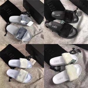 Women Home Slippers Winter Warm Indoor Floor Shoes Bathroom Plush House Slippers Fur Comfortable Slip On Women Shoes Botas Mujer Y200106#231