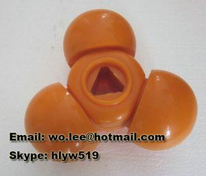 libre navire orange, presse-agrumes électrique toutes les pièces de rechange de pièces de rechange 2000E cutter machine de presse orange