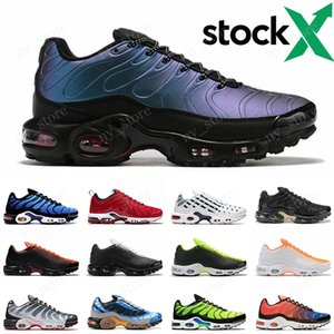 nike air vapormax plus tn Maxtn Mercurial Plus TN Ultra SE Running Shoes For Men & Women, Chaussures tn shoes Athletic Sport Sneakers 36-46