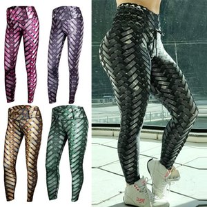 Sexy FITSTAR IRONWEAVE LEGGINGS ESTAMPADO IMPRESO A LA MUJER FITNESS LEGGINGS FITWAVE Active SHORTS Sport SHAPING PUSHUP SKINNY Work Out