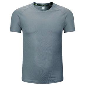 2020 2021 Thailand top short sleeve hot sale Soccer Jersey 20 21 Football Shirt men kids 0002