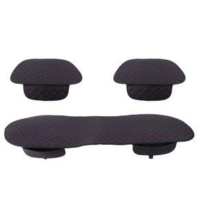 Universal Seat Mat Non Slip & Booster Protector Anti-damage Pad