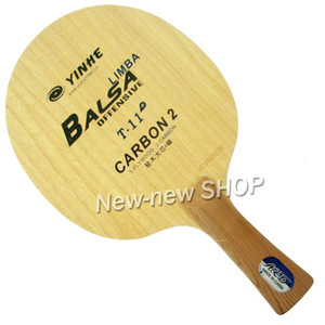 Yinhe T-11+ T 11+ T11+ Table Tennis PingPong Blade T191026