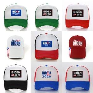 Amerika 2020 Seçim Biden Donald Şapka Tut Make Amerika Büyük Yine Cap Bize Cumhuriyetçi Ayarlanabilir Pamuk Harf Beyzbol Şapkası # 511