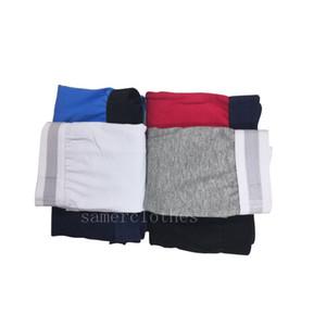 Ceuca Mens-Boxer-Unterwäsche Shorts für Mann Fashion Sexy Unterwäsche Short Man Breathable Male Homosexuell Calzoncillo -Boxer-Homosexuell-Unterwäsche