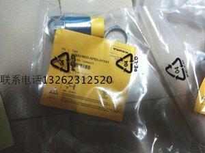 NI30U-M30-AP6X-H1141 NI30U-M30-AN6X-H1141 Turck Neuer hochwertiger Näherungsschalter-Sensor