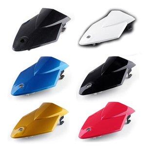 6 Siège couleur en option de moto arrière Couverture Cowl Pour 2009 -2014 S1000RR Bmw