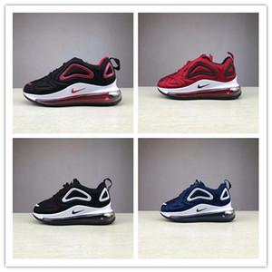 Crianças Lighted Running Shoes para Kid Sneakers Meninos Sneaker Boy Sports Shoe 27c Juventude Esporte Chaussures Crianças Ao Ar Livre Despeje Enfants tamanho 28-35