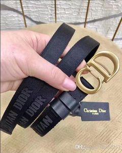 uomini di marca e femminilediorcinture di fascia alta progettista elastica cinghia delle signore cinghia dei jeans venditore caldo di buona qualità