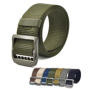 150PCS / LOT clássico Mulheres Couro Moda Feminina Jeans cintura Belt Buckle Pin Cintura Belt