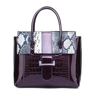 Designer- borsa 2019 nuova a buon mercato all'ingrosso per sacchetto di modo della spalla della borsa della signora della donna hobo borsa della signora del progettista
