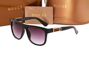 Designer Oversized Frames Mulheres sem aro Sunglasse Goggles Luxo Moda feminina óculos de sol do vintage de alta qualidade Óculos