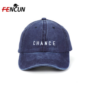 Promotional Price Jeans Metal Buckle Dark Blue Custom Embroidery Logo Unstructured 6 Panel Wash Denim Dad Baseball Cap Denim Cotton Hats