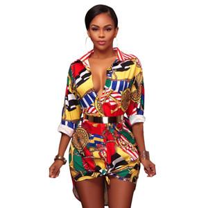 explosões vestido de impressão camisas das mulheres roupas tradicionais RICHE BAZIN Moda Africano vestido dashiki étnica das mulheres